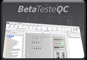 Beta Teste QC